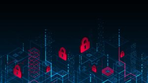 Cyber Security | Securing client data
