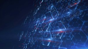 Integrating cyber risk into business continuity plans